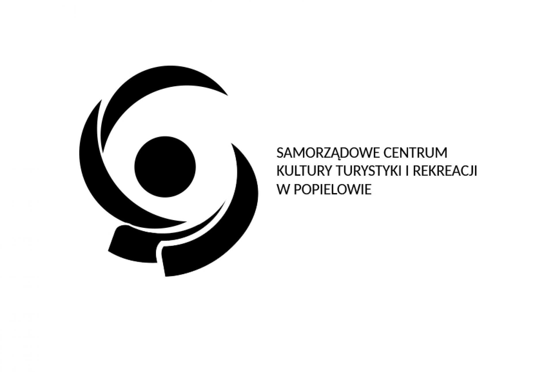 aktualności - Nabór na stanowisko: Referent ds. administracyjno- kadrowych