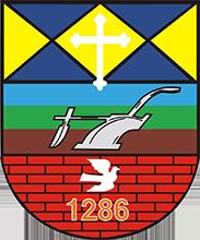 Urząd Gminy w Popielowie