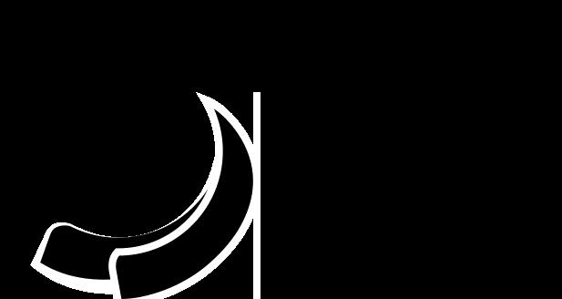 logo SCKTiR